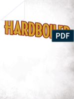 Hardboiled.pdf