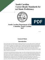 General_Music_Design_and_Media_Arts_Standards.pdf
