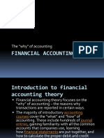 Financial Accounting Theory.pptx