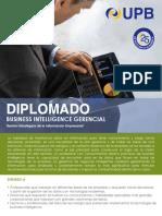 UPB - DIPLOMADO