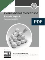 P.N. TT ESTER PLAN DE NEGOCIO).docx