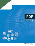 CKD_-_Composants_d_automatisation_industrielle.pdf