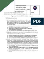 HAG_EXAMEN_SOCIALES_DECIMO_PERIODO_TRES_-_definitivo.pdf