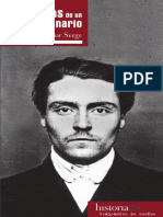his_23_memorias_web_baja (1).pdf