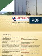 metcraft-pole-brochure