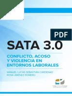 SATA 3.0.pdf