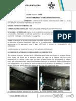 BITACORA N 12 DE ETAPA PRODUCTIVA.docx