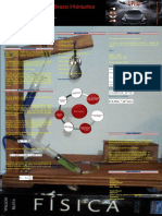 55975869-Proyecto-fisica.pptx