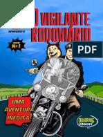 MundoGibi_VigilanteRodoviario