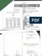 Freud e a Educação_completo