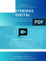 COTENIDO DIGITAL.pptx