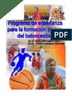 Libro Formacion Publicar Finalenero 2013
