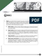 Guía Espacio regional y desarrollo sustentable.pdf