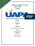 Trabajo Final de Derecho Politico y Constitucional (1)