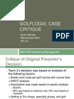210160380-Golflogix-critique.pdf