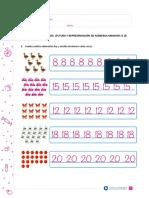 Articles-24240 Recurso Pauta Doc