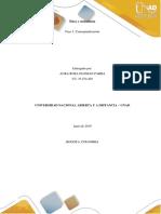 Etica y Ciudadania Fase 3