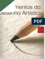pdfslide.net_livro-fundamentos-do-desenho-artisticopdf.pdf
