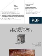 2. Brief History of Photography.pptx