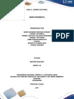 Solución Apendice 4 diseño Experimental_Grupo_24docx.docx