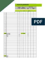 Maribel Planeco v1.3 - Comercialización