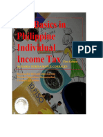 THE BASICS IN PHILIPPINE INDIVIDUAL INCOME TAXATION.pdf