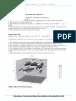 Manualparapracticasdelaboratorios_Part02