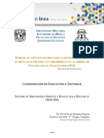 Edicion6 Esp (APA)