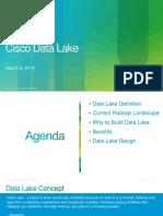DataLake-Hadoop.pptx