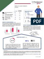 Netendances 2018 65 Ans Et Plus Vf