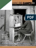 Acercamiento_a_la_cultura_saharaui_a_tra.pdf