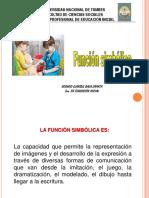funcion-simbolica.pptx