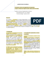 Informe I-Julian Bravo-gr a Subgr 3