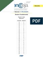 PPL_Gabarito_Fundamental_Matematica.pdf