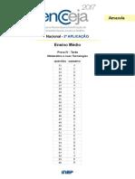 PPL_Gabarito_Medio_Matematica.pdf