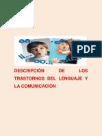 vdocuments.mx_utetrastornos-del-lenguaje-y-la-comunicacion.docx