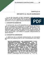 IVA EN EMPRESAS CONSTRUCTORAS.pdf