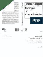 315292869-Biologia-y-Conocimiento-PDF.pdf