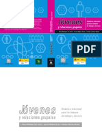 relacionesgrupalescompleto.pdf