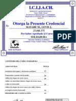 Levis Mavare - SOLDADURA.pdf