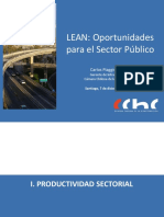 Panel-2-Carlos-Piaggio.pdf