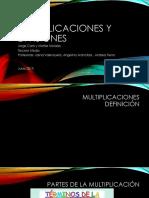 power multiplicacion y division.pptx