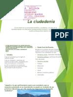 La ciudadanía (1).pptx