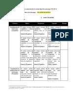 Trabajo final _ FAN PAGE _ OLAS DE PLASTICO docx.docx