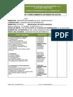 AVANCE DE CONMUTACION Y ENRUTAMIENTO DE REDES DE DATOS.docx