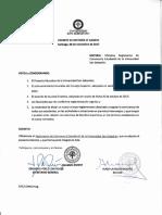 N°64-2017-Reglamento-2018-Convivencia-Estudiantil-USS