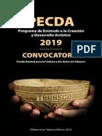 Cuadernillo Pecda 2019_0.pdf