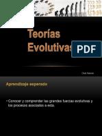 CLASE EVOLUCION TERCEROS.pptx