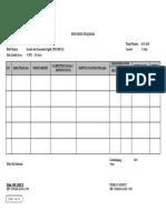 FRM 09 - Buku Batas Pelajaran - Siskomdig
