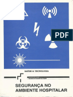 Manual_de_segurança_no_ambiente_hospitalar_v2